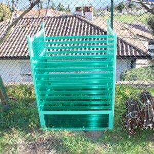 Compostiera Potaposter